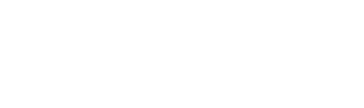 Gagnant du prix de l'engagement societal - Enst and young